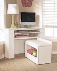 White Desk With Hutch White Corner Desk With Hutch Antique White Corner Desk With Hutch