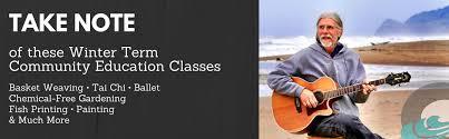 www google commed home oregon coast community college