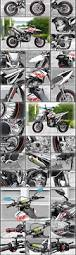 best 20 yamaha pro ideas on pinterest yamaha v max yamaha