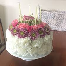 birthday delivery birthday cake in rancho cucamonga ca florist