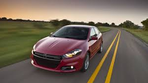dodge dart the dodge dart is dead u2014but is it a deal the drive