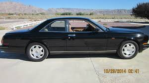 bentley old 16 year old dreams about bentley continental r grows up and buys
