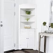 display cabinets living room amazon co uk
