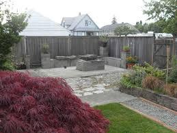 Corner Fire Pit by 10 Genius Ways To Use Cinder Blocks In Your Garden Hometalk