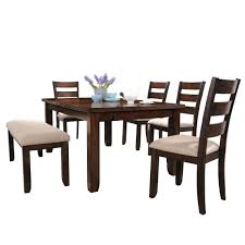 100 arhaus dining table the joys of craigslist and the
