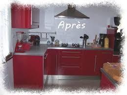 cuisine pas cher ikea cuisine equipee pas cher ikea maison design bahbe com