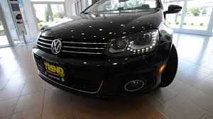 2013 volkswagen eos executive new car at trend motors vw in