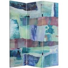 Arthouse Room Divider Arthouse Room Divider Screens 008141 Ships To Usa Awesome