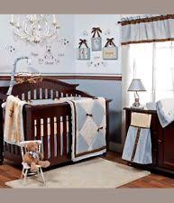 cocalo nursery bedding sets ebay