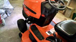 ariens 1128 snowblower parts pictures to pin on pinterest pinsdaddy