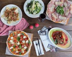 casa nostra cuisine casa nostra home christchurch zealand menu prices