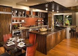 mediterranean kitchen design mediterranean kitchen ideas beautiful small mediterranean kitchen
