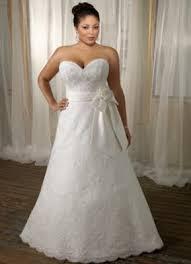 robe de mari e femme ronde robe de mariée grande taille 2015