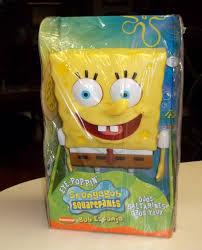 toys u0026 hobbies spongebob squarepants find mattel products