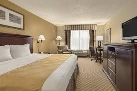 Comfort Suites Kingsland Ga Country Inn U0026 Suites By Carlson Kingsland 2017 Room Prices Deals