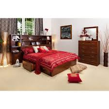Timber Bedroom Furniture Sydney Library 5pce Luxurious King Bedroom Suite Wooden Furniture Sydney