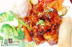 cuisine orientale restaurant lan cuisine orientale 51 on tuango ca