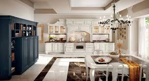 kitchen wallpaper full hd kitchen designers calgary contemporary
