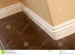 Laminate Floor Molding Laminate Flooring Corners Akioz Com