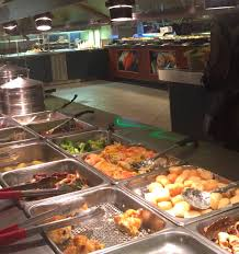All You Can Eat Lobster Buffet by Review Of Dragon Gourmet Buffet 33324 Restaurant 1091 S Univer