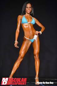 bill goldberg muscular development workout team bombshell asia mendoza 2013 ifbb bikini pro hot bods