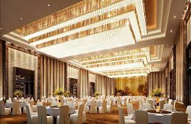 affordable banquet halls the most expensive lighting designs in the world banquet