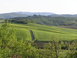 photos i took from a friend u0027s house in the hills of tuscany italy
