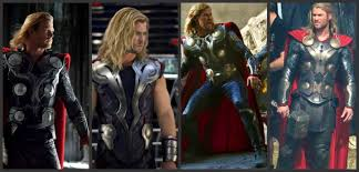 thor costume favorite thor costume discussion comic vine