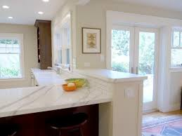 Countertop Options For Kitchen by Best 25 Kitchen Countertop Materials Ideas Only On Pinterest