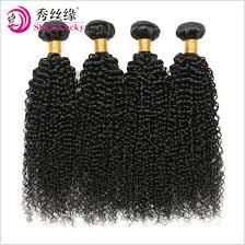 mongolian hair virgin hair afro kinky human hair weave china unprocessed virgin human hair extension mongolian afro kinky