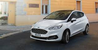 new ford cars all new ford enniskillen monaghan bros