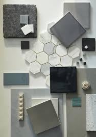 Interior Design Material Board by Mood Board Series U003e U003e U003e Design Details U0026 Inspiration U2013 Lucywillshowyou