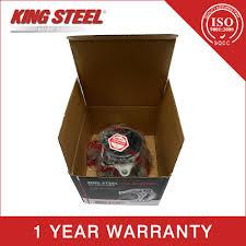 lexus es300 axle replacement right axle wheel hub for lexus es300 es330 es350 42450 48010 buy