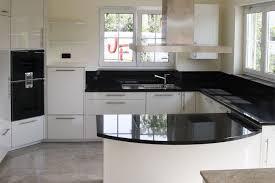 fliesen für die küche fliesen felker küche und wohnräume