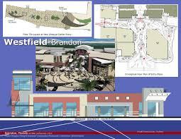 Westfield Floor Plan by Joseph Jones Art Architecture