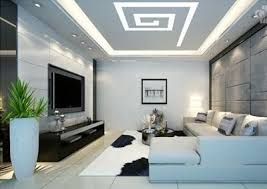 Best 25 Pop ceiling design ideas on Pinterest