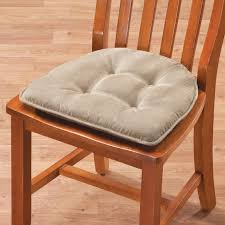 Gripper Chair Pads Twillo Chair Pad Non Slip Chair Pad Chair Pad Miles Kimball