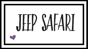 jeep safari white tamaran jeep safari tenerife el teide scentsy incentive 2015