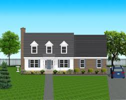 2500 square foot house plans luxamcc org