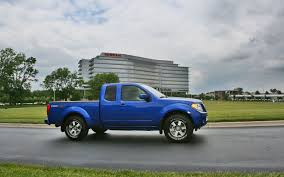 nissan frontier long bed 2012 nissan frontier 4x4 pro 4x long term wrap up truck trend