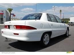 98 Buick Lesabre Fuel Pump Wiring Diagram 1998 Buick Skylark Photos Specs News Radka Car S Blog