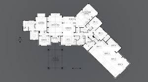 mascord house plan 2464 the manitoba