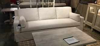 Sofa Wholesale Wholesale Design Warehouse Fine Furniture Shop Furniture