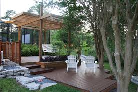 pergola design wonderful build pergola on patio small deck