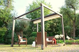 Aluminum Pergola Manufacturers by 100 Fabric Pergola Covers Wall Mounted Pergola Aluminum Pvc