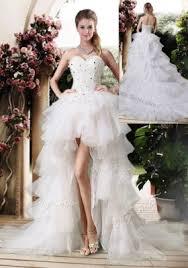 low price wedding dresses 2016 wedding dresses cheap 2016 wedding dresses discount 2016