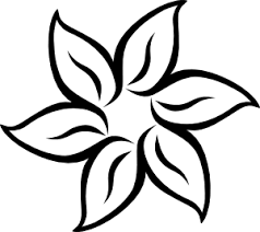 tribal lotus flower drawing photo 2 photo pictures and