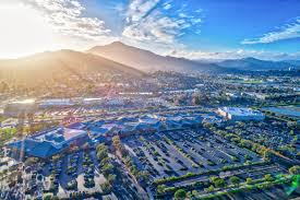 Bay Area Photographers Professional Aerial Drone Photography Services San Francisco Bay