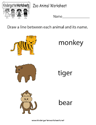 coloring pages cartoon animals animal cute and printable images of