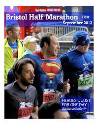 cassidy bentley marathon moving up june 21st 2013 by barnsley chronicle issuu